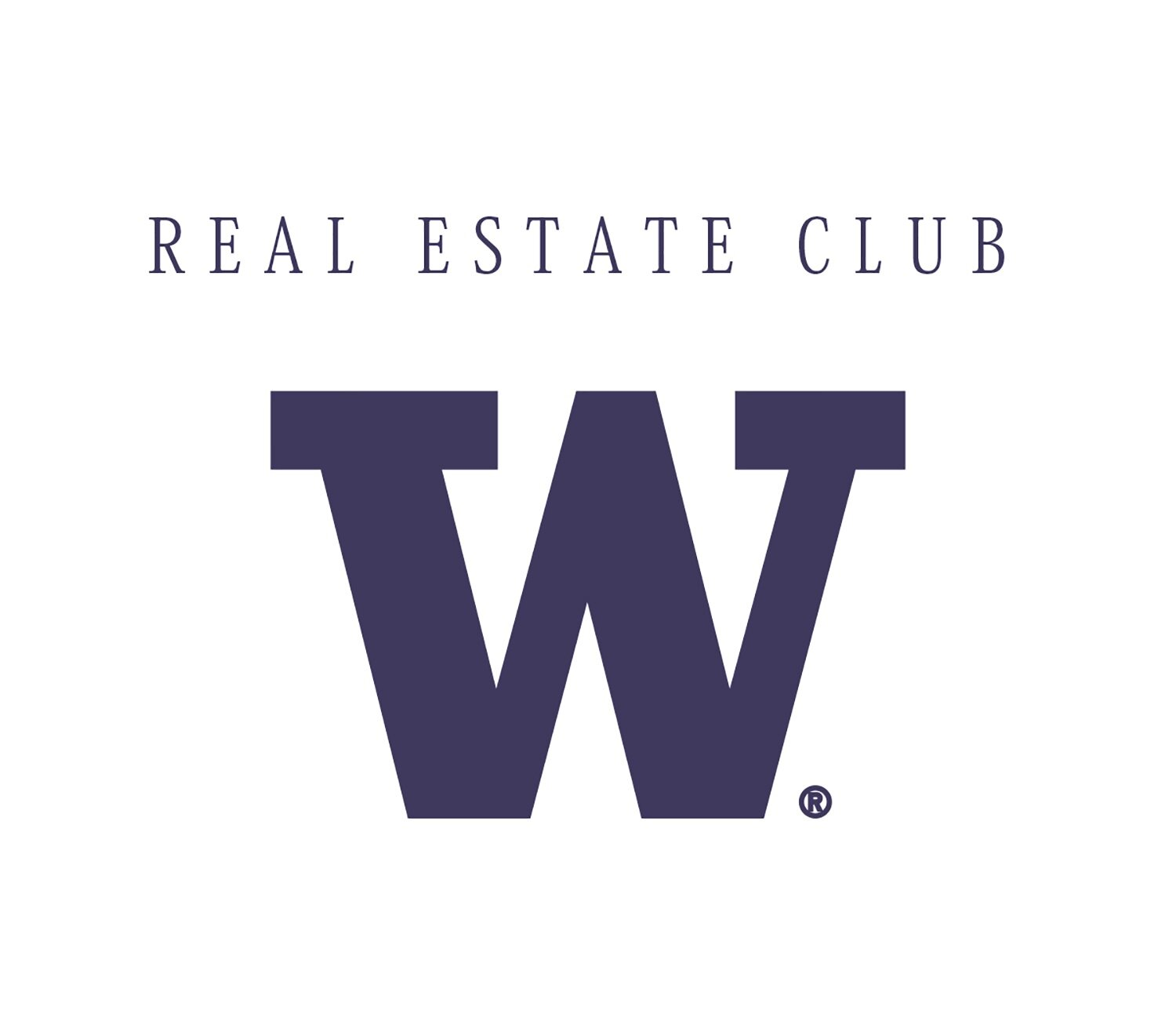 Real Estate Club at the University of Washinton
