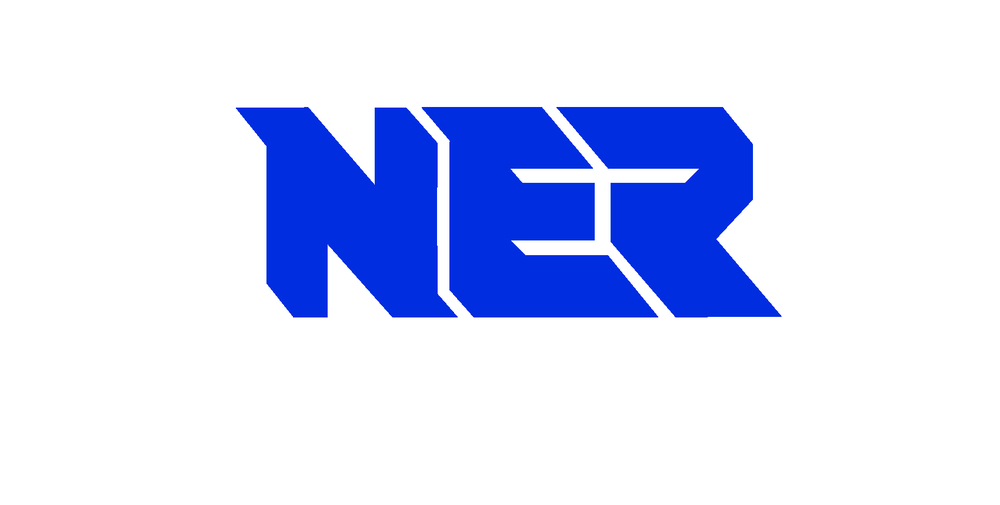 NER logo 2015.jpg