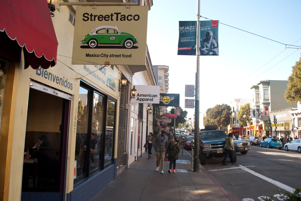 StreetTaco-33.jpg