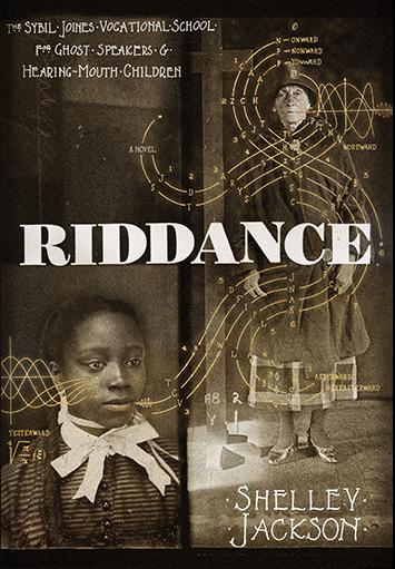 Riddance_3Dcvr_grande.png