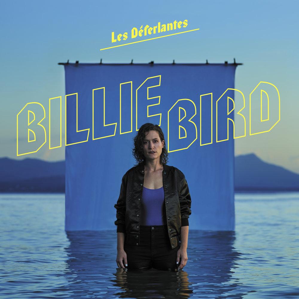 BillieBird_EP.jpg