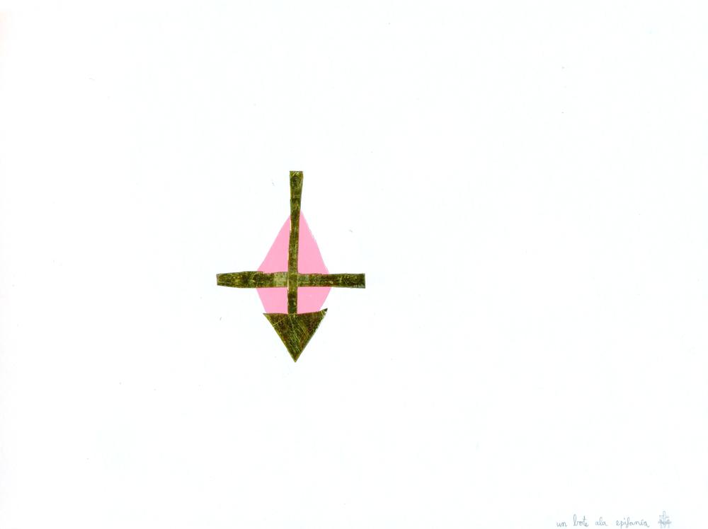 escanear0016.jpg
