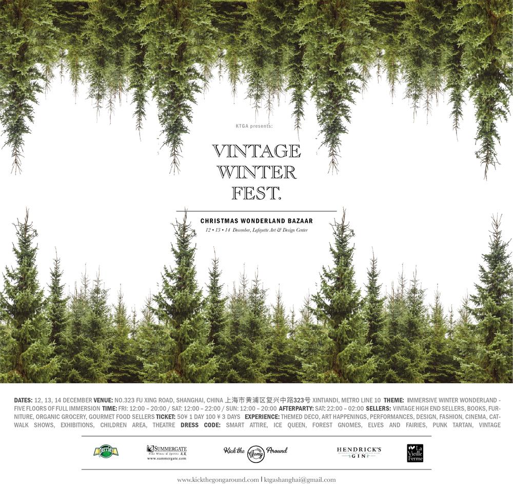 Final Poster + Marketing Graphics-12.jpg