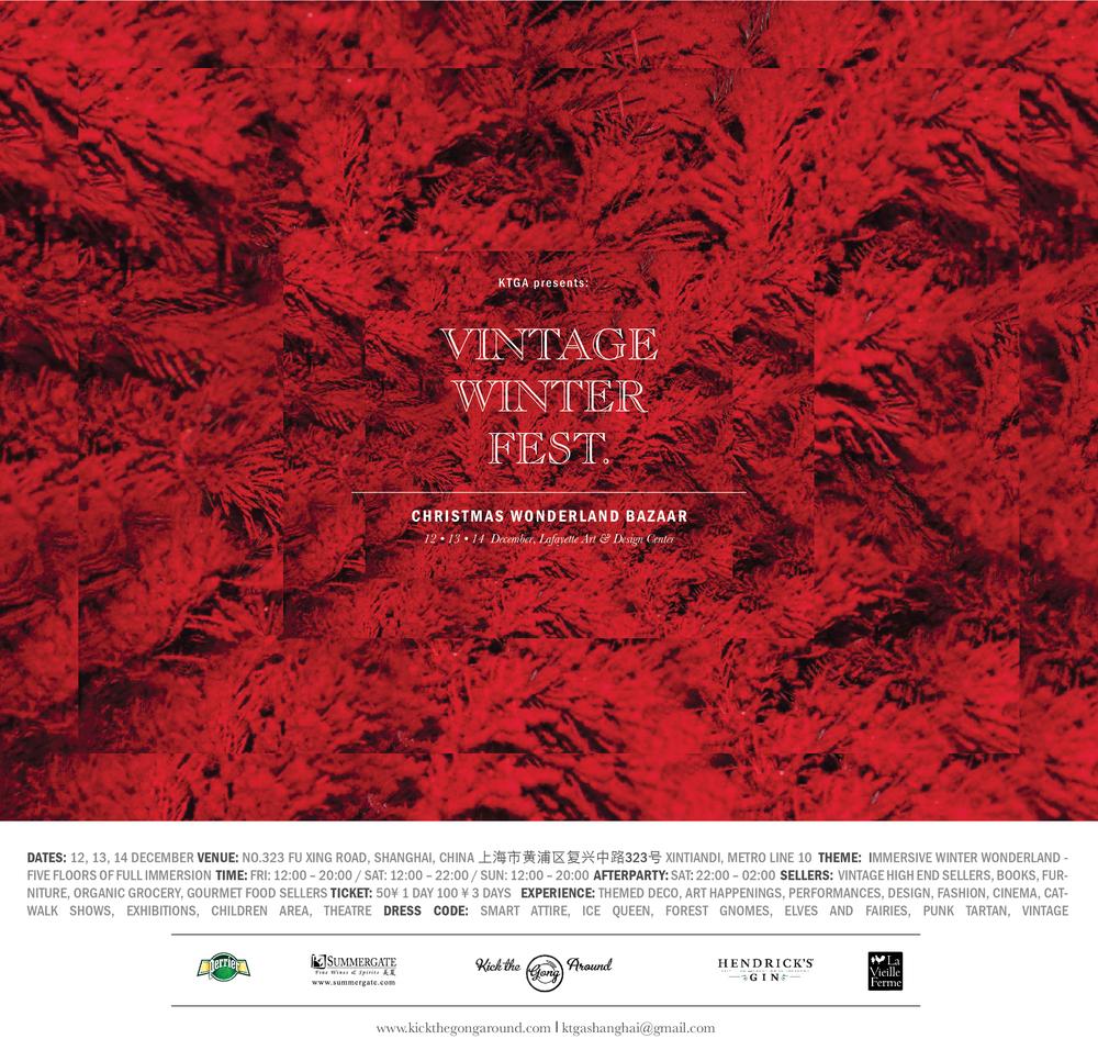 Final Poster + Marketing Graphics-13.jpg