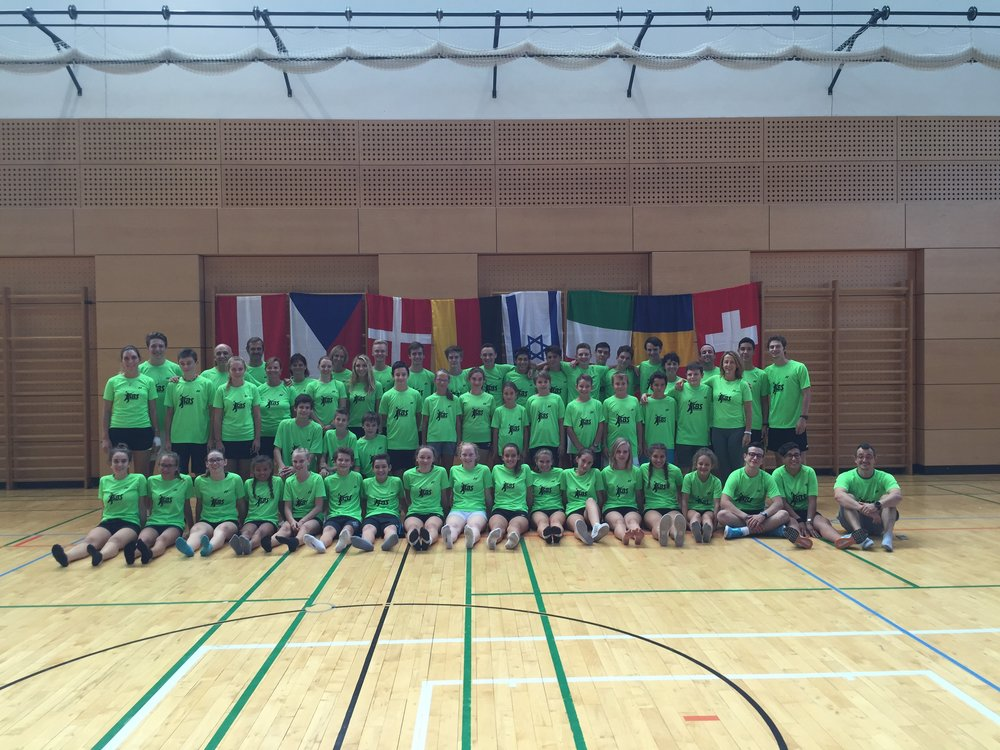 SBS Summer Camp in Bozen - Aug2016.JPG