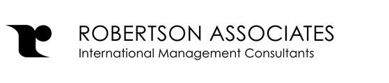 Executive Search – Management Consultancy | Robertson Associates