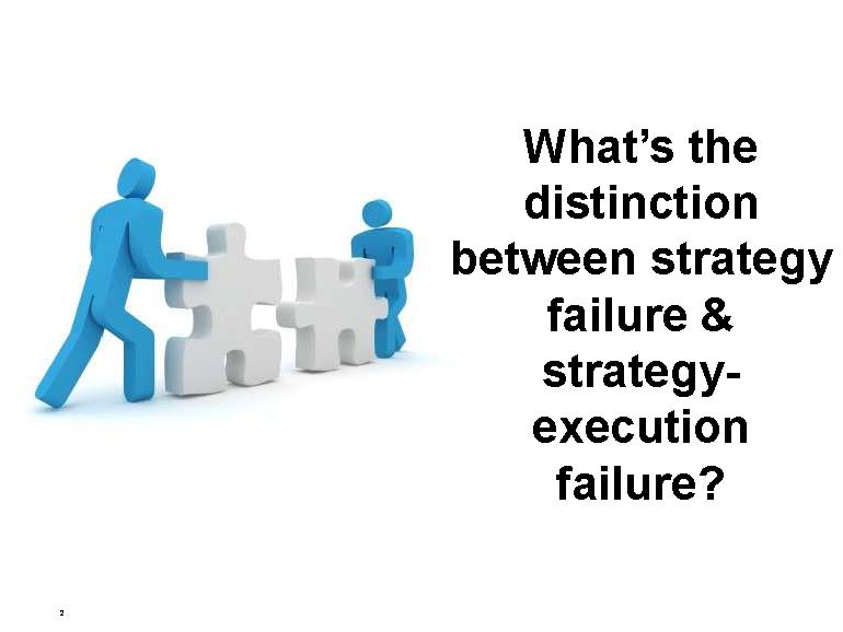 Strategy to Execution_20141021_Page_02.jpg
