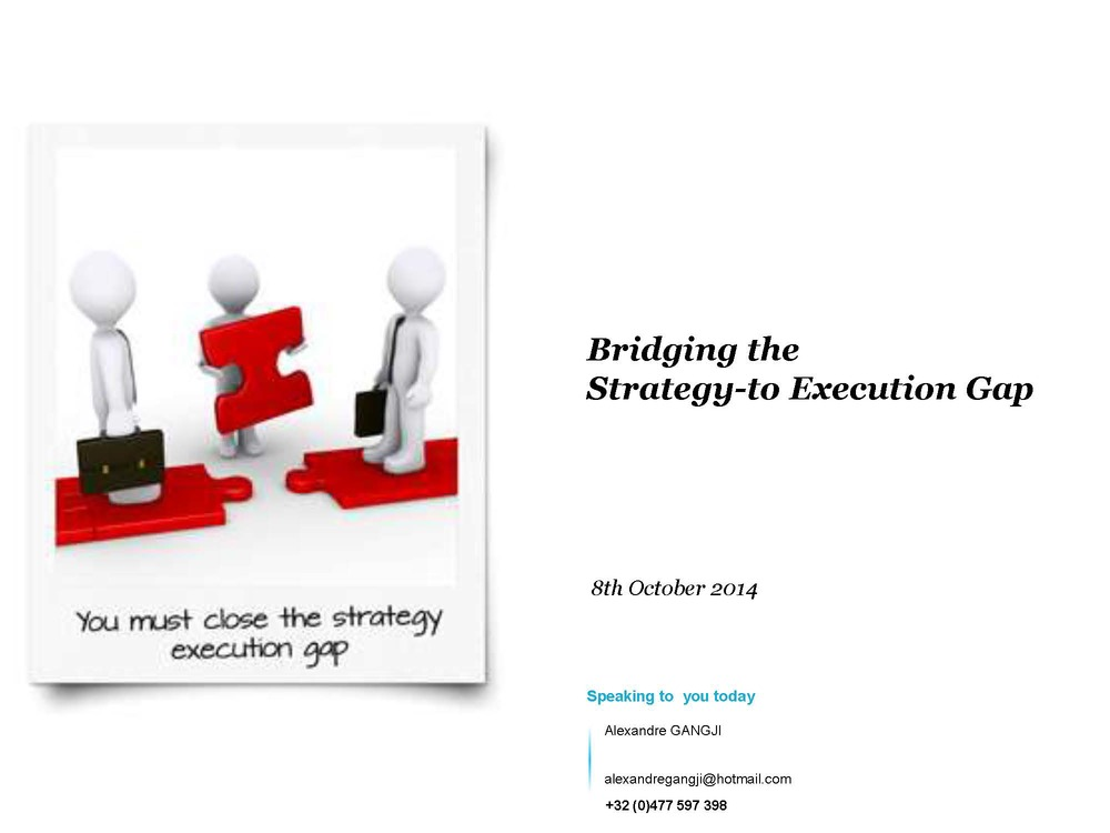 Strategy to Execution_20141021_Page_01.jpg