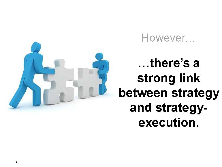 Strategy to Execution_20141021_Page_05.jpg