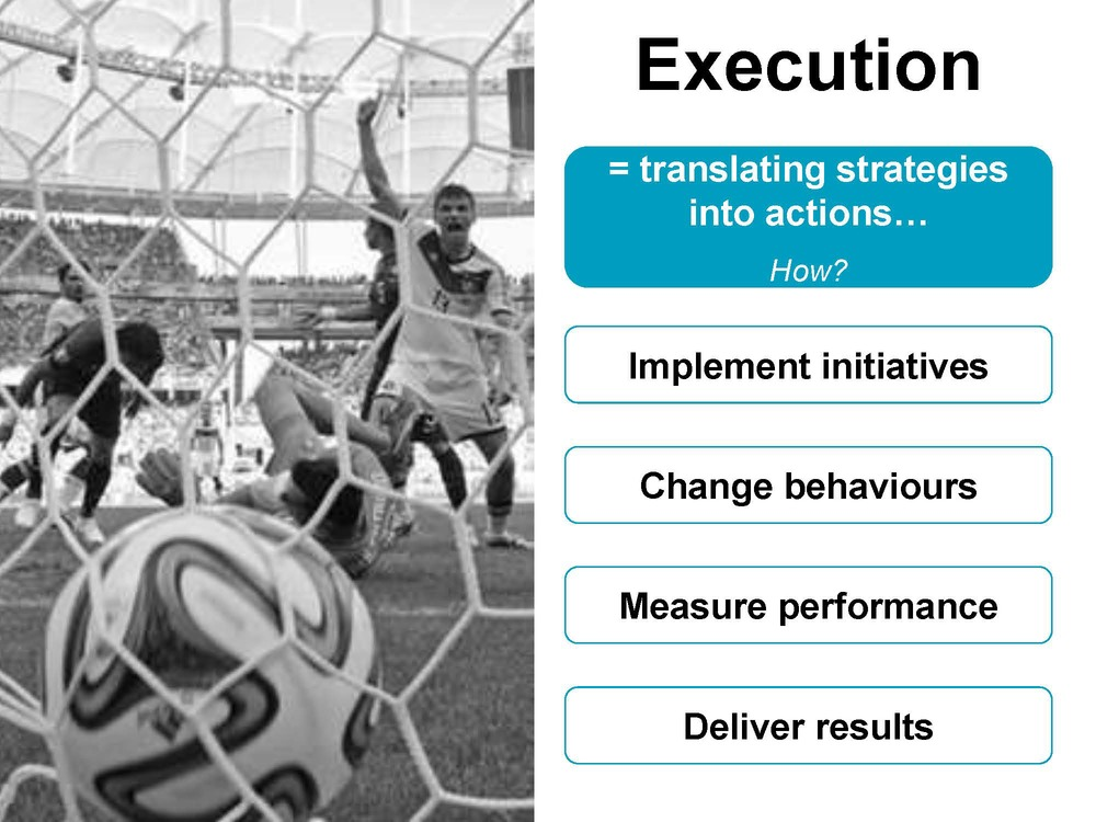 Strategy to Execution_20141021_Page_04.jpg
