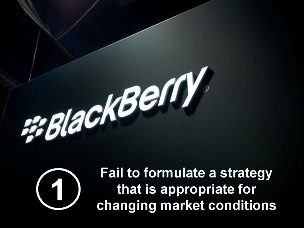 Strategy to Execution_20141021_Page_06.jpg