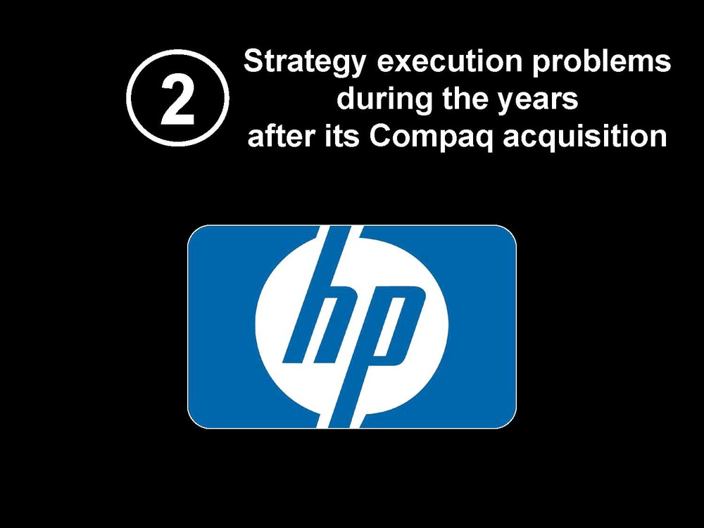 Strategy to Execution_20141021_Page_09.jpg