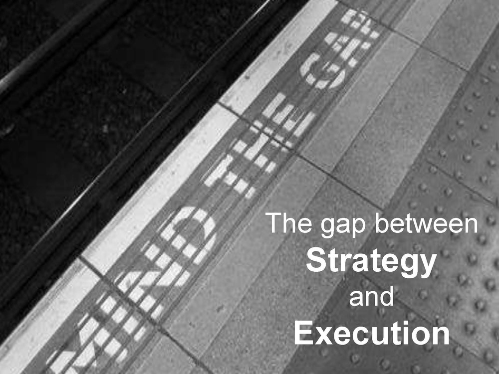 Strategy to Execution_20141021_Page_13.jpg