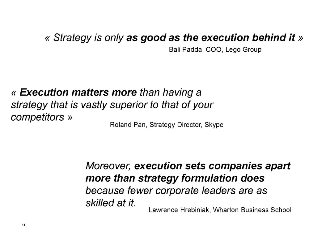 Strategy to Execution_20141021_Page_14.jpg