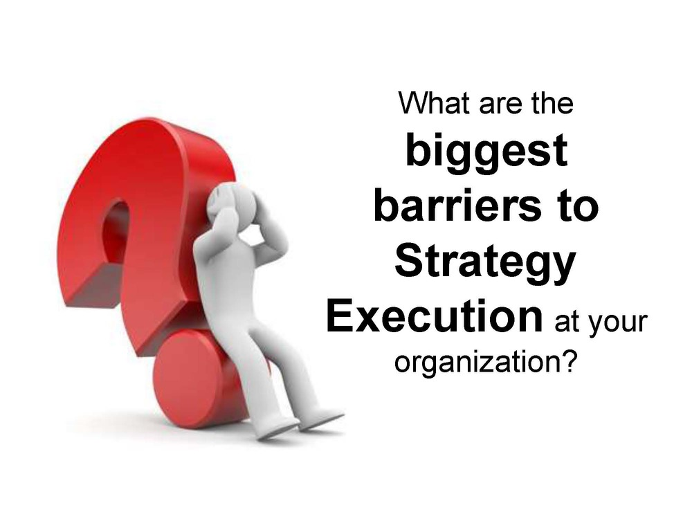 Strategy to Execution_20141021_Page_21.jpg