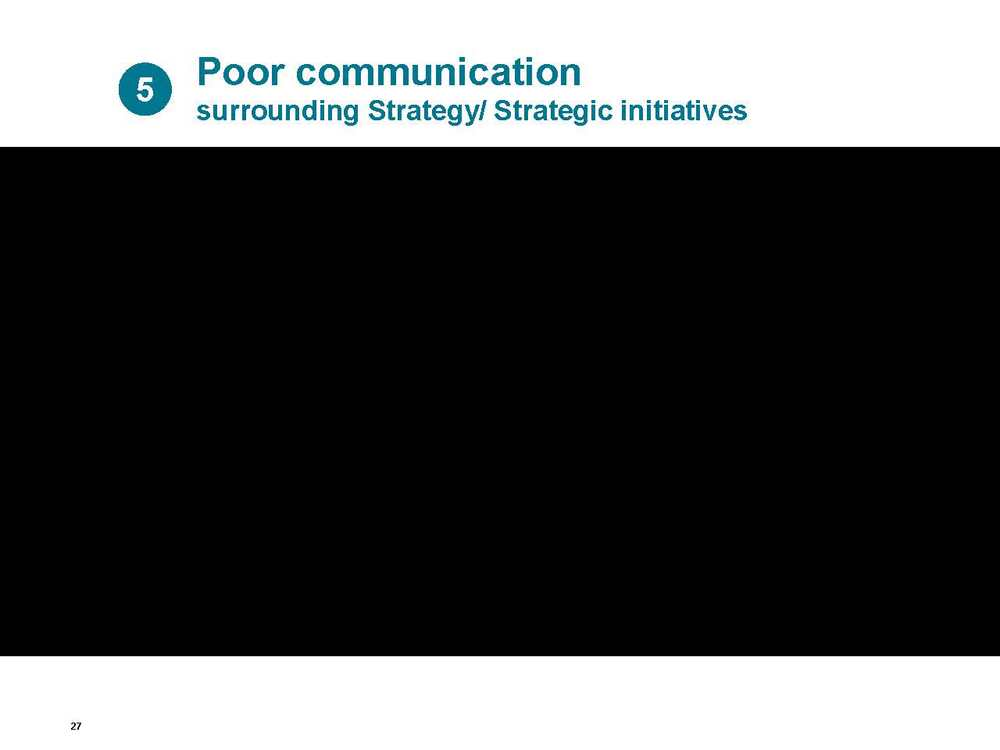 Strategy to Execution_20141021_Page_27.jpg