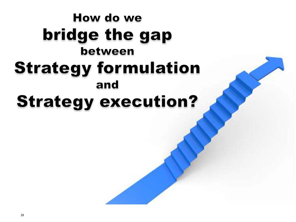 Strategy to Execution_20141021_Page_28.jpg