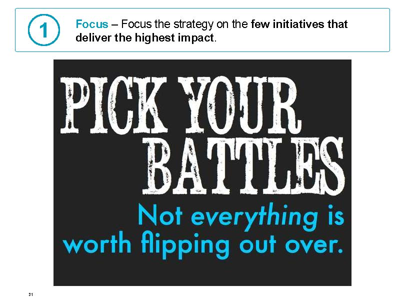 Strategy to Execution_20141021_Page_31.jpg