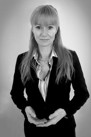 Tatiana Sfedu