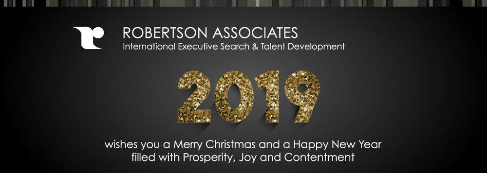 christmas_2019-web.jpg