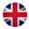 Flag_gb.jpg