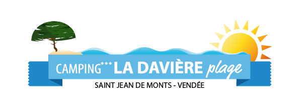 Daviere_logo_fondbleu.jpg
