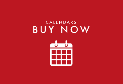 buy calendars - red.png