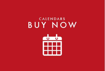 buy calendars - red.png