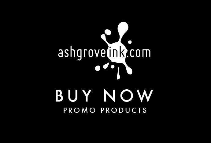 ashgroveink.com