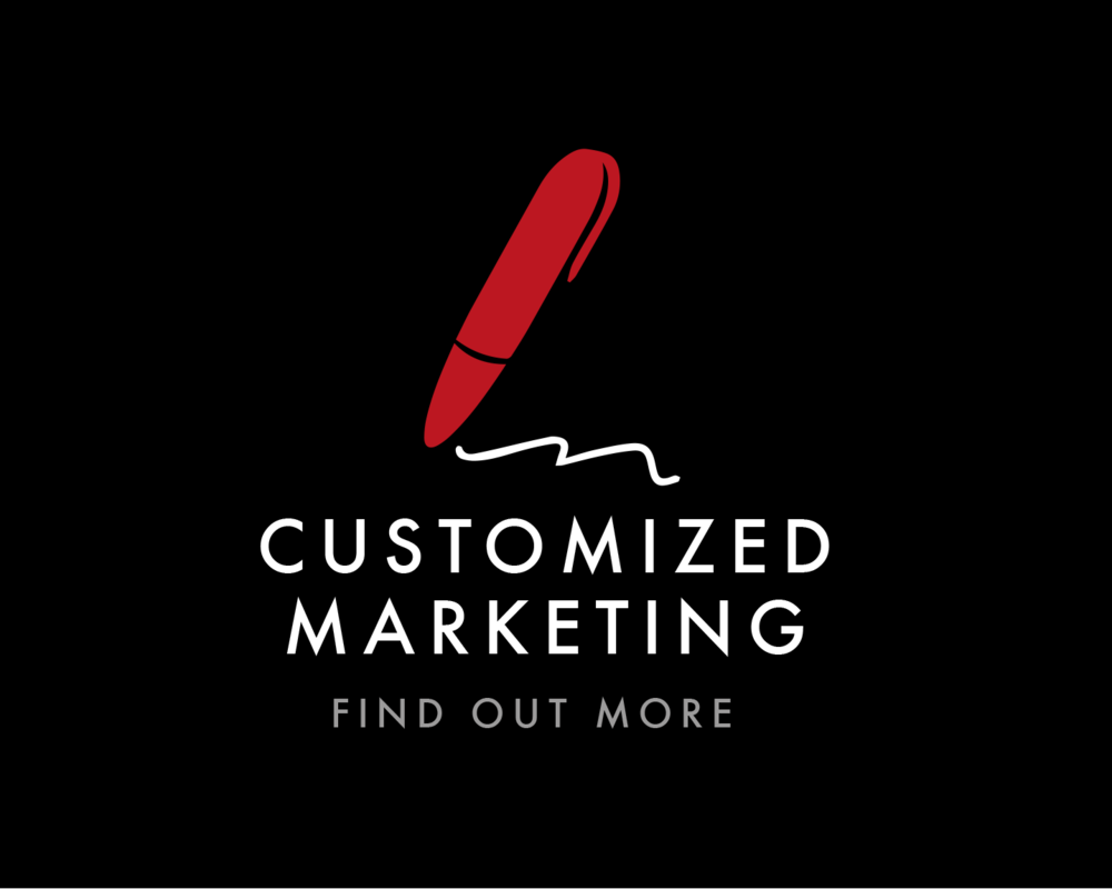 Promotional and marketing products
