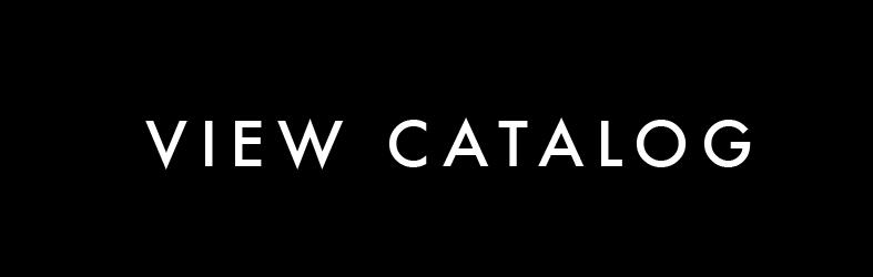 VIEW CALENDAR CATALOG.png