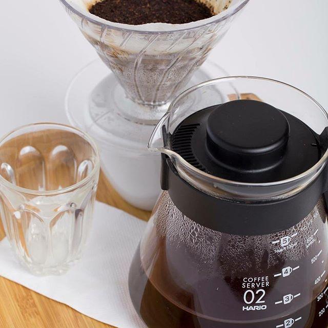 Life begins after Nikko Cafe 😊✌🏼☕️ #nikkocafe #coffee #morning #morningmotivation
