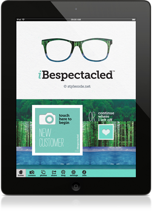iBespectacled-iPad.jpg