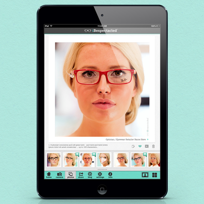 iBespectacled-iPad-2see.jpg