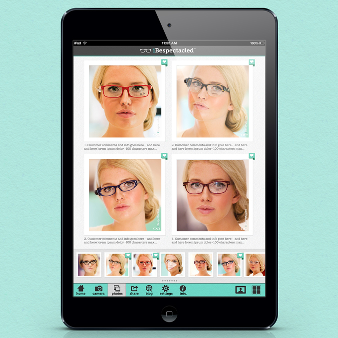 iBespectacled-iPad-3compare.jpg