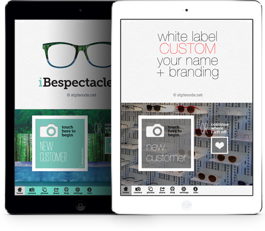 stylecode_custom-apps-ipad.jpg