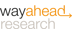 WayAhead Research