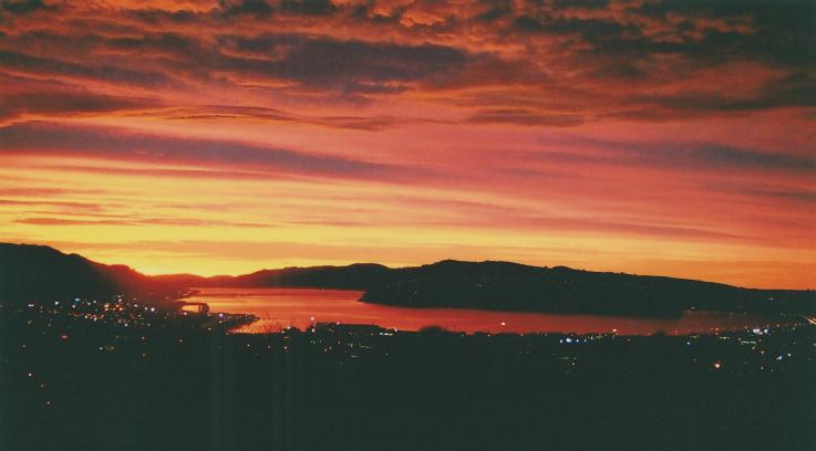 2.Sunrise.jpg