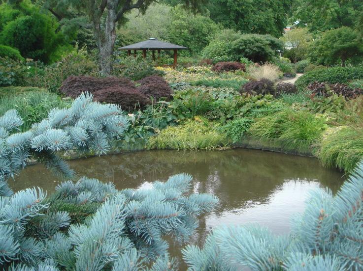 BotanicGardens.jpeg
