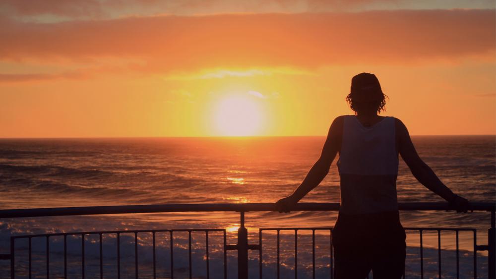 St Claire sunrise.jpg