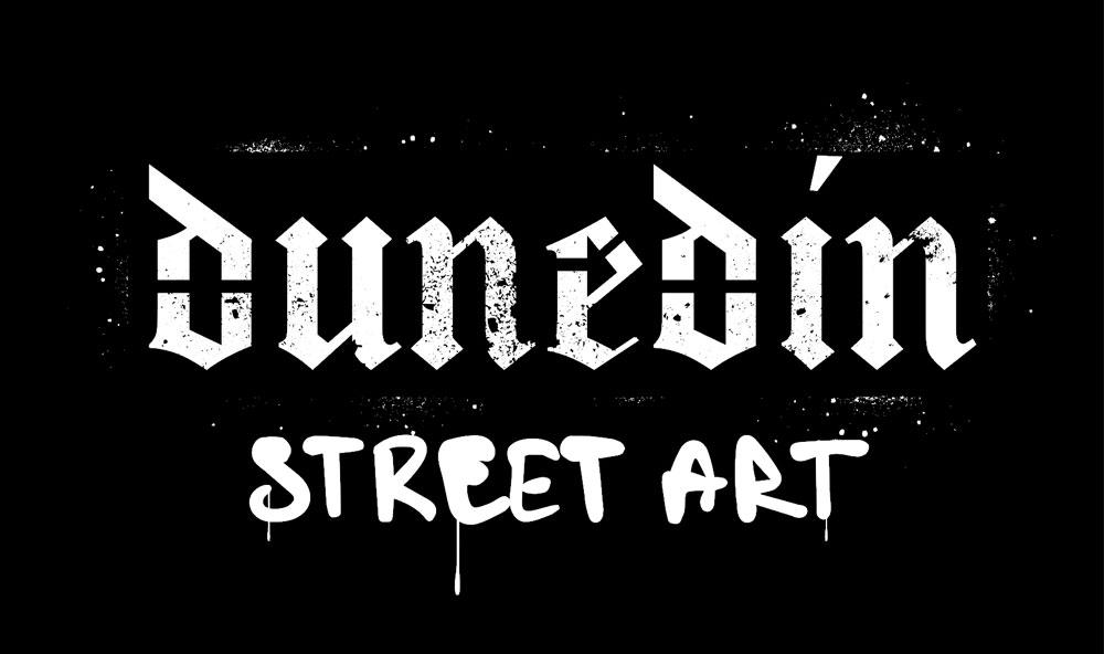 dunedin-street-art-hero.jpg