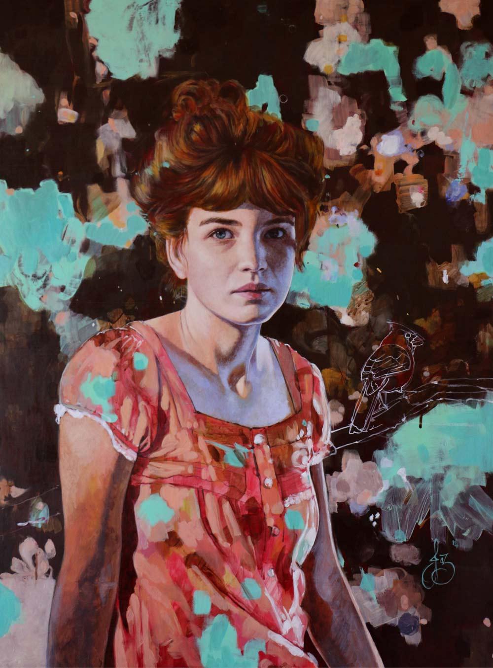 painting-by-Jasmine-(2).jpg