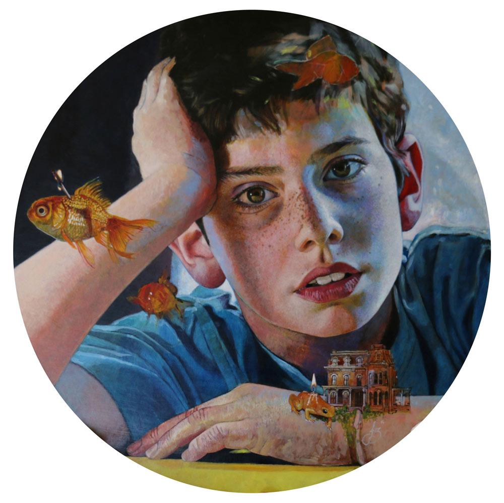 Round-painting-by-jasmine-(1).jpg