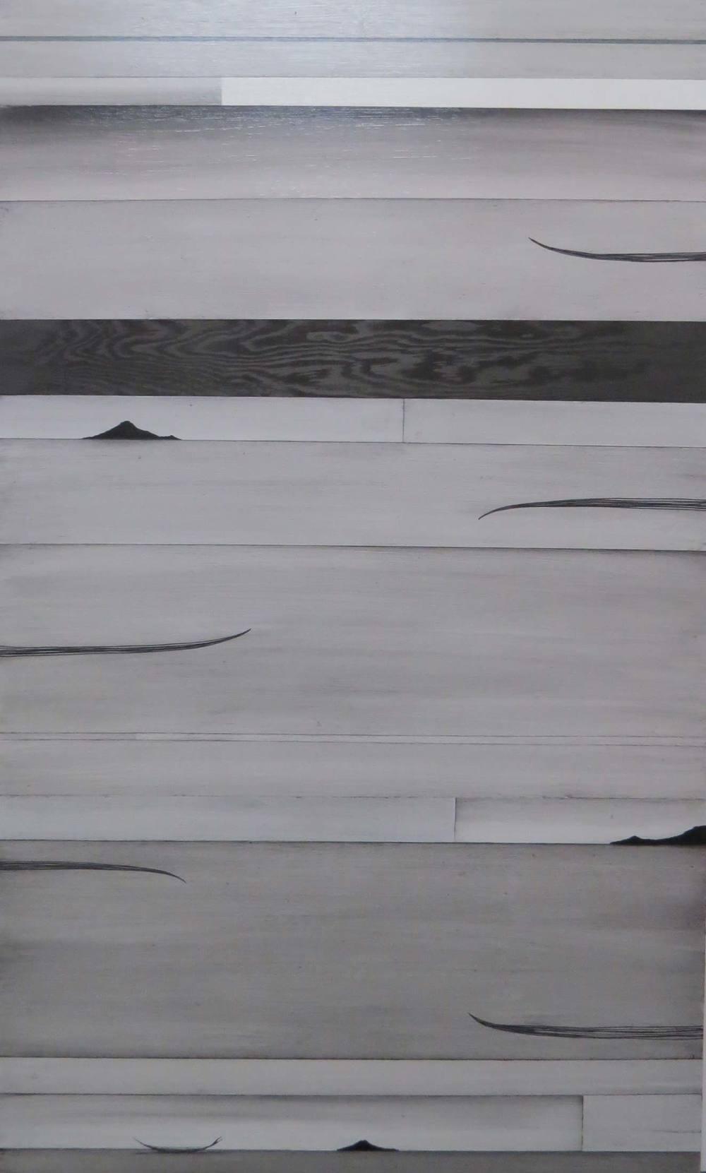 Simon-Kaan-painting-(1).jpg