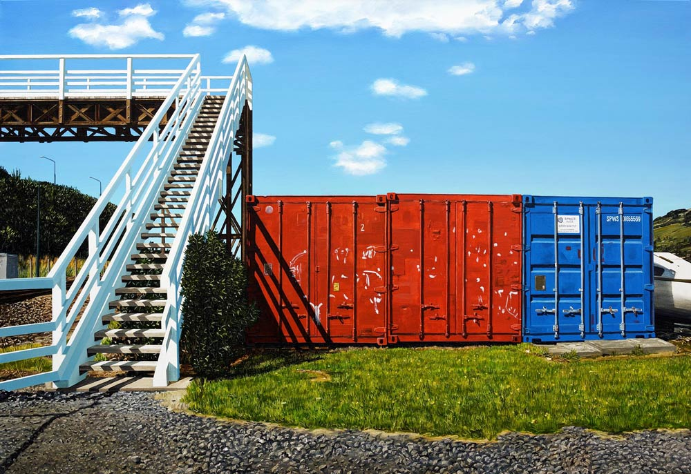Containers-and-Overbridge.jpg