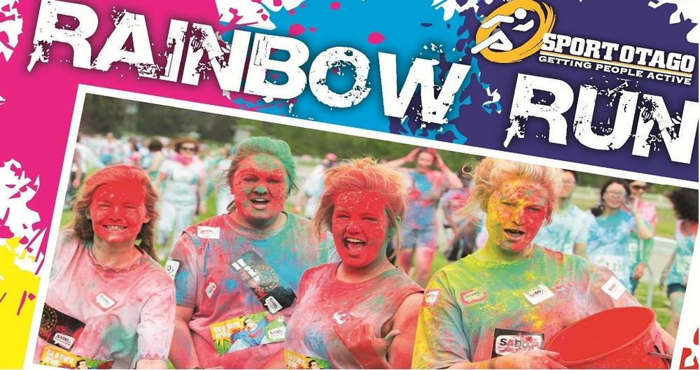 sport-otago-rainbow-run.jpeg