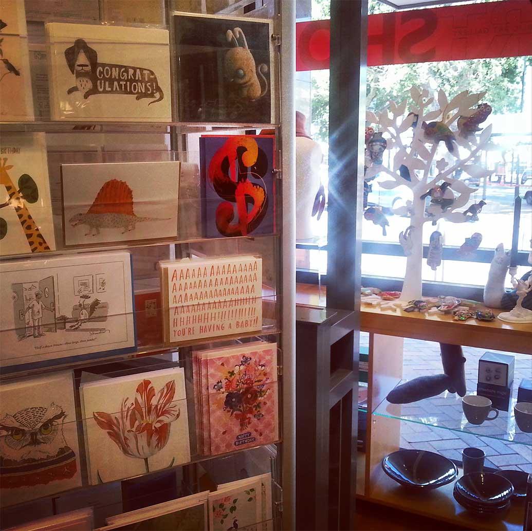 Best place to buy presents insiders dunedin kristyandbryce Choice Image
