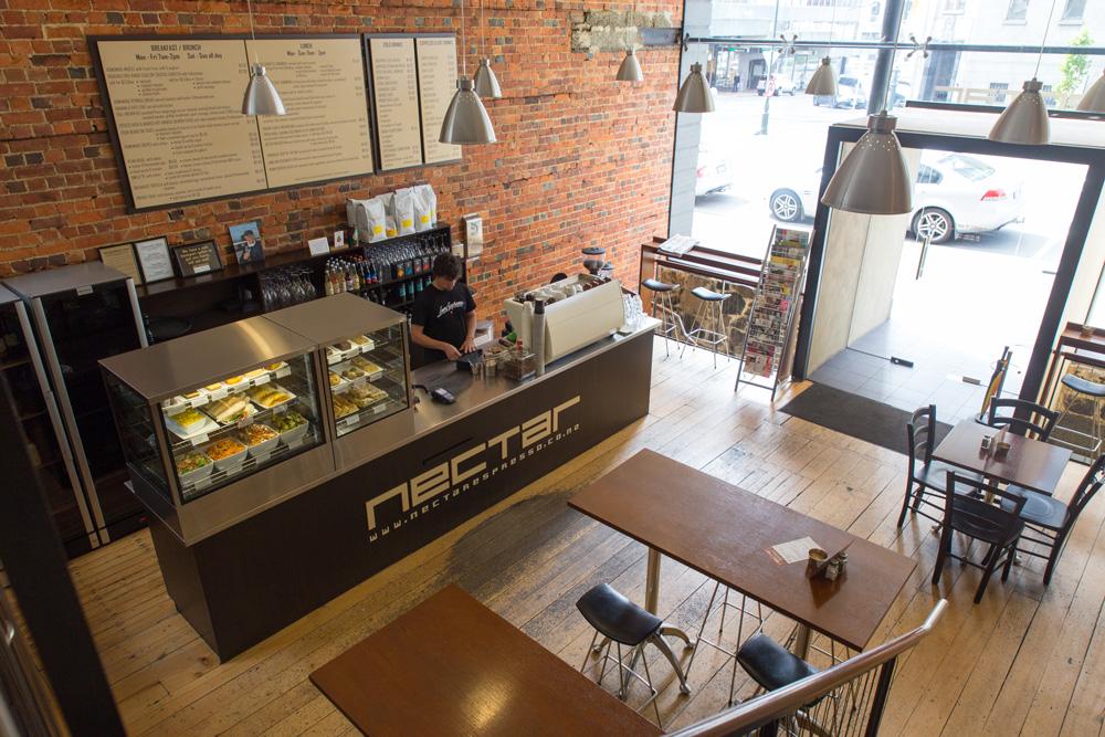 nectar-espresso-23.jpg