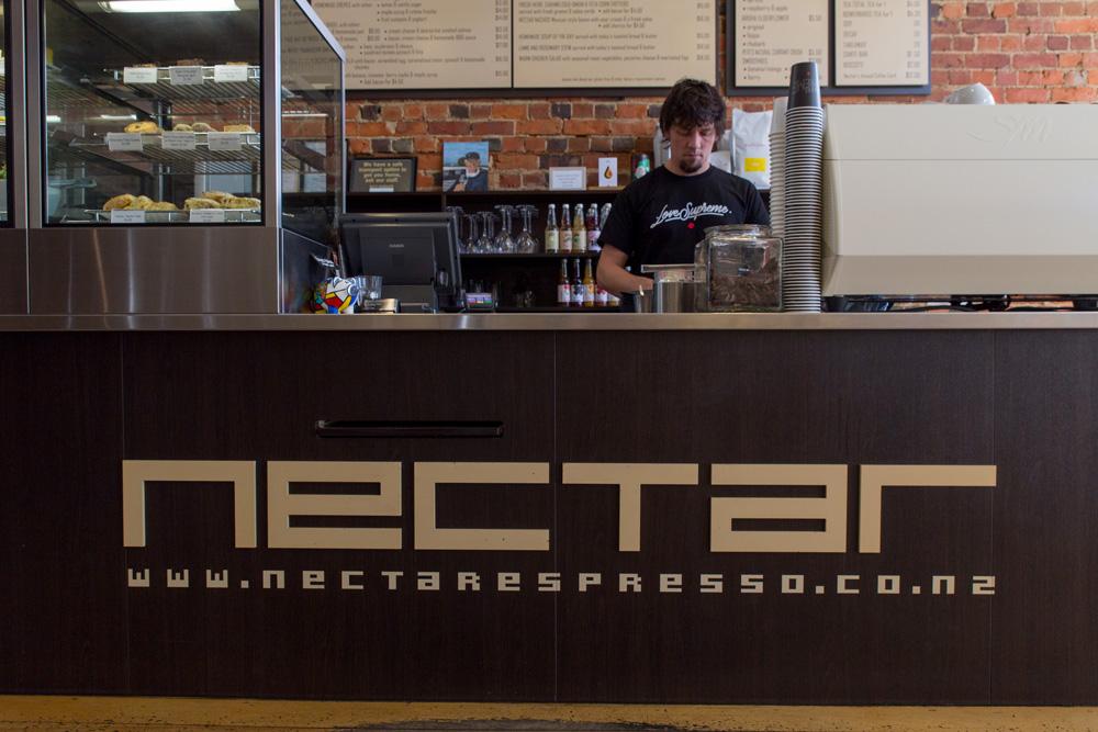 nectar-espresso-21.jpg