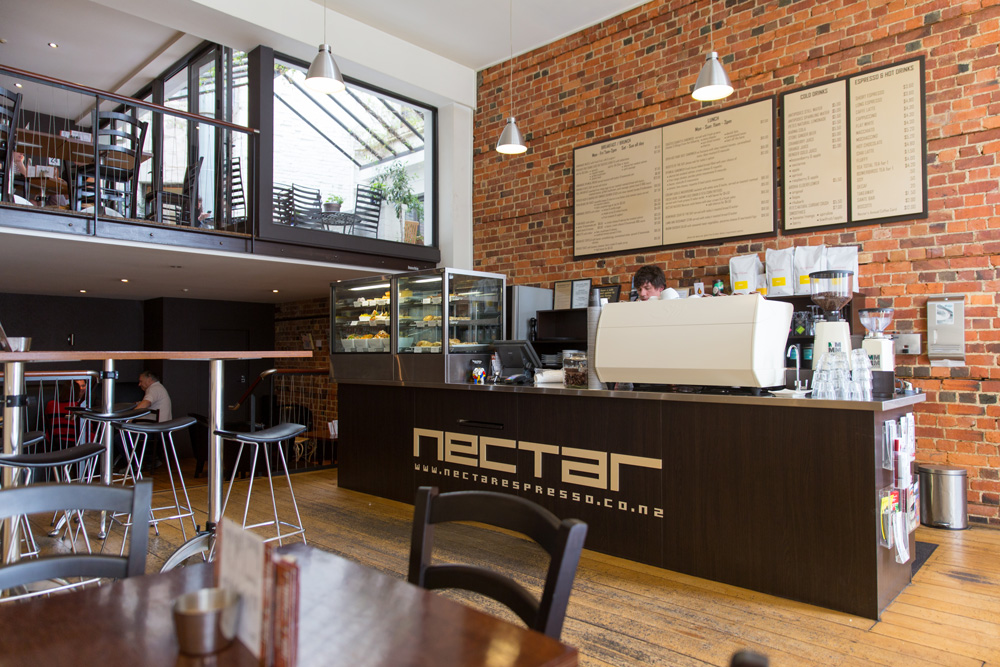 nectar-espresso-12.jpg